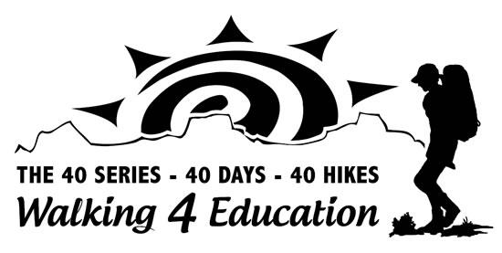40 series logo 550