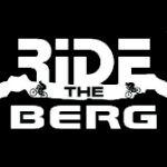ridetheberg