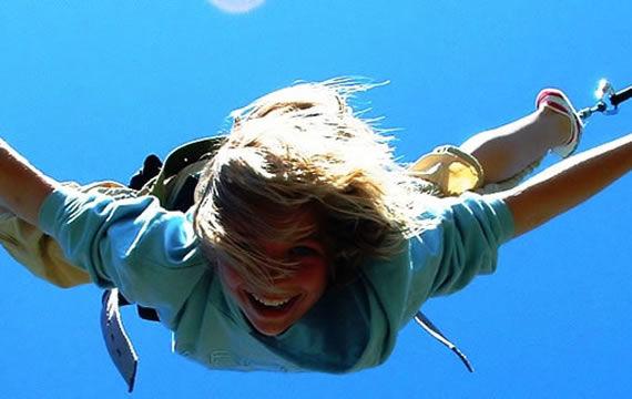 adventure-centre-bungee-bounce