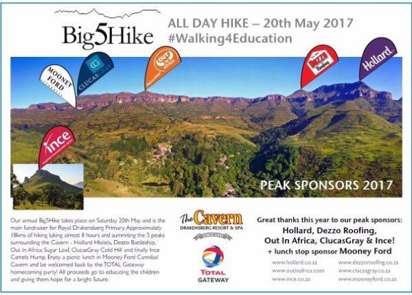 april-2017-peak-sponsors