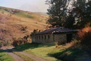 april-2017-shed-1