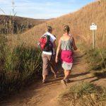 Walk & MTB-Ride