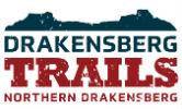 Drakensberg MTB Trails