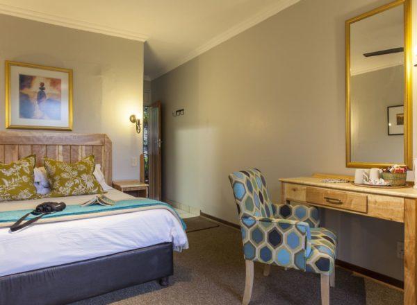 family-accommodation-1