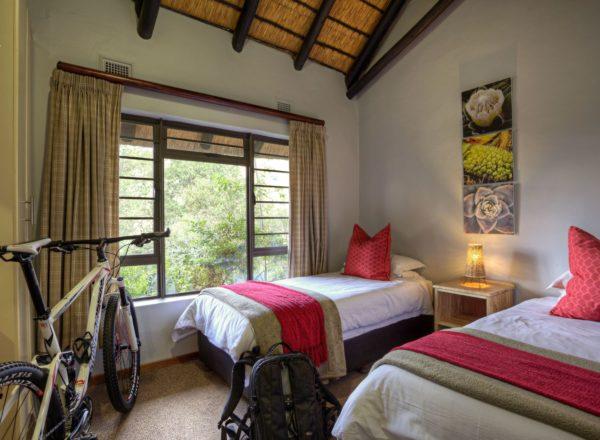 family-accommodation-3
