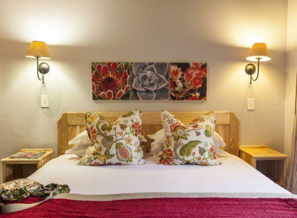 family-accommodation-5