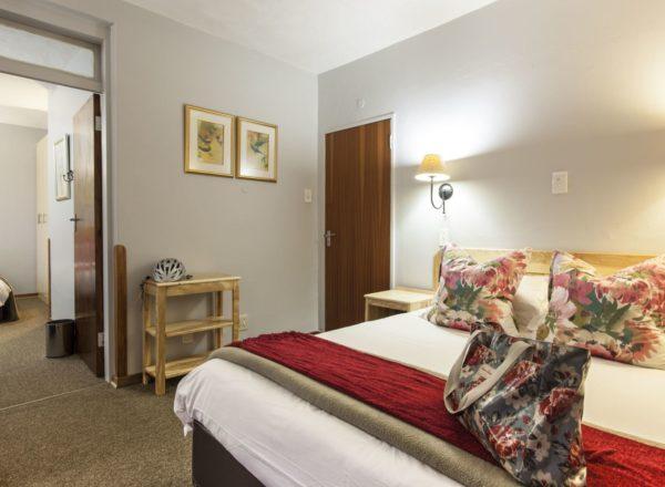 family-accommodation-7