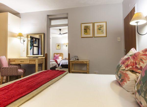 family-accommodation-8