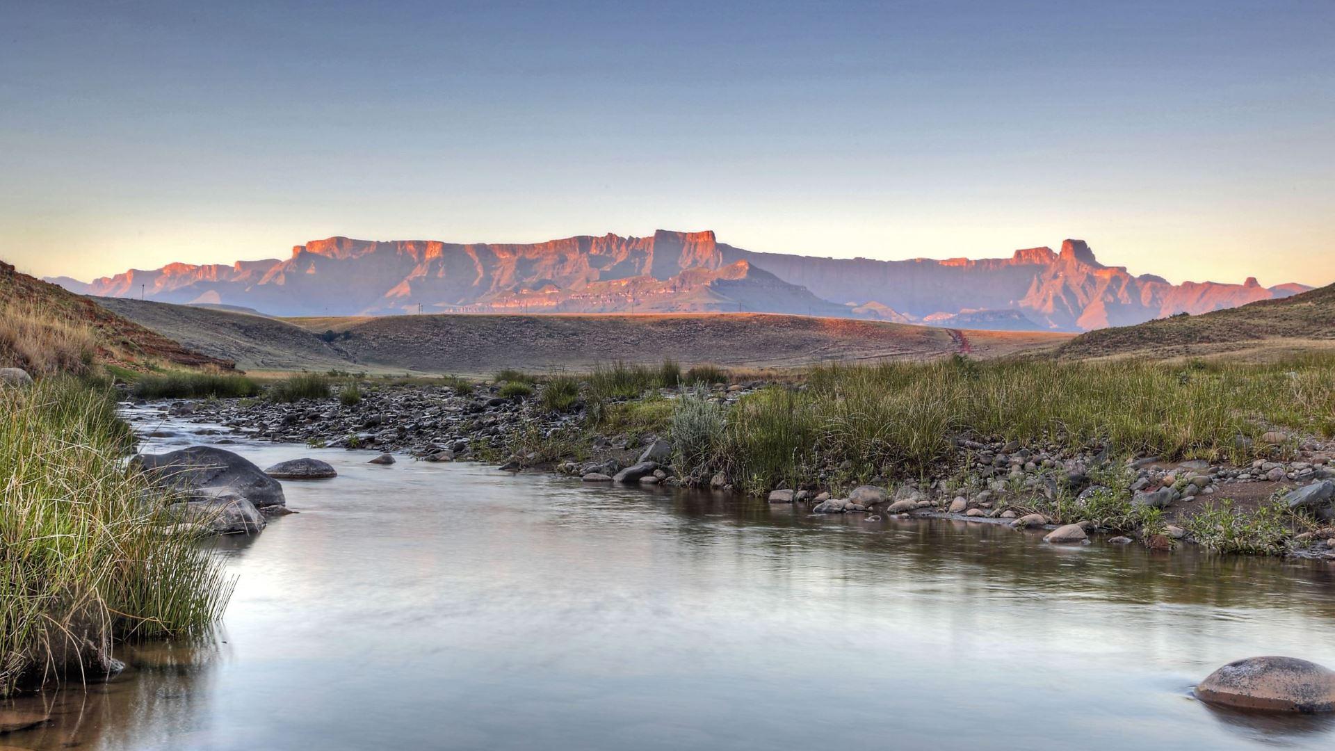 The Cavern | Family Resort | Drakensberg Accommodation