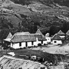 History Cavern 1941