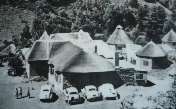 history-main-building