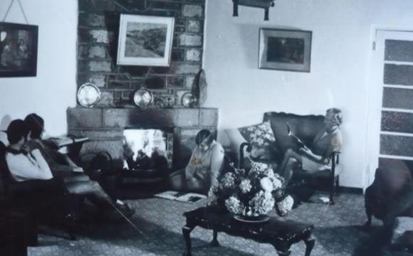history-quiet-lounge