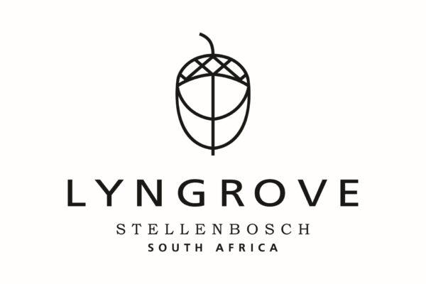 Lyngrove Wine Estate