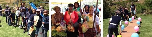 market-day-2014