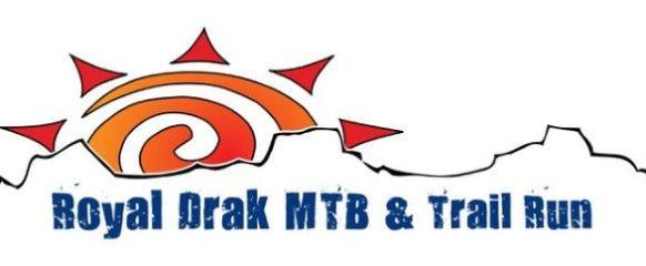 Royal Drak MTB & Trail Run