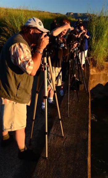photographers-1