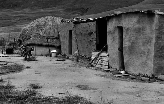 photographic-workshop-amazizi-hut