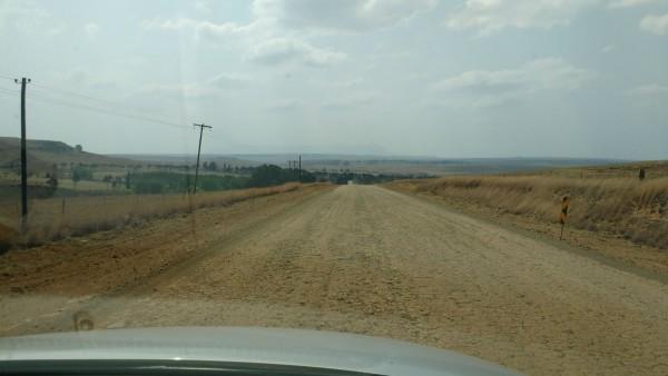 r74-construction-dirt-road-2