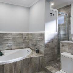 standard-room-aug18-06