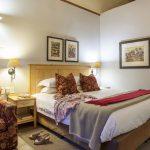 superior-accommodation-1