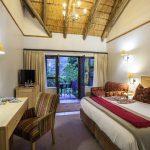 superior-accommodation-3