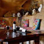 The Cavern Cave Bar