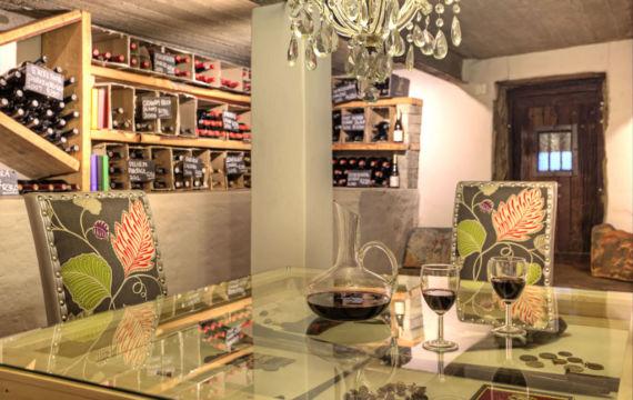 wine-cellar-2